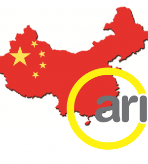 ARI Solar engineering enters China