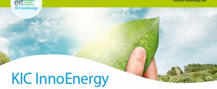 KIC InnoEnergy trusts ARI Solar